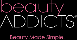 BeautyAddicts