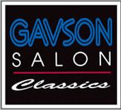 Gavson