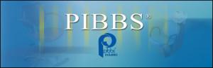Pibbs