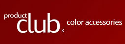 ProductClub